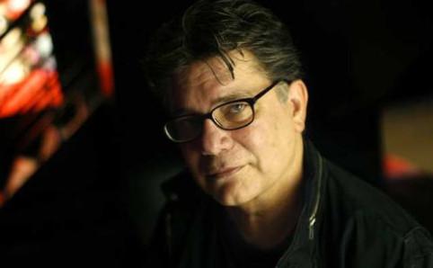 Steven Zaillian, il premio Oscar sarà presidente dell'Ischia Global Fest