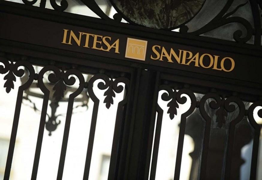 Intesa Sanpaolo Al Via Progetto Per Inserire 5mila Giovani