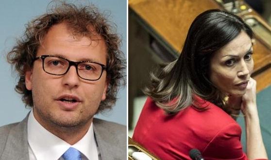 Lotti, intercettazioni: 'Renzi in Qatar per vendere la Roma all'Emiro'