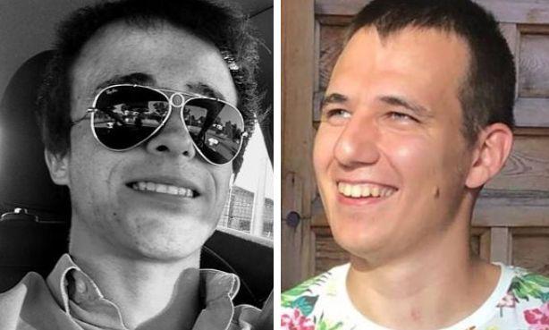 Uccide l 39 amico per gelosia la ex di alberto mi ossessionava for Alberto pastore