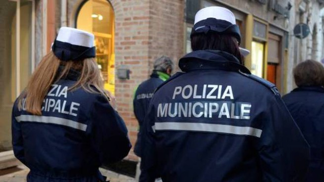Lutto a Quarto per la morte di Rubina, agente della Municipale