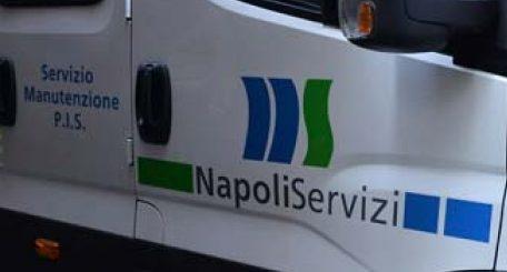 Napoli Servizi