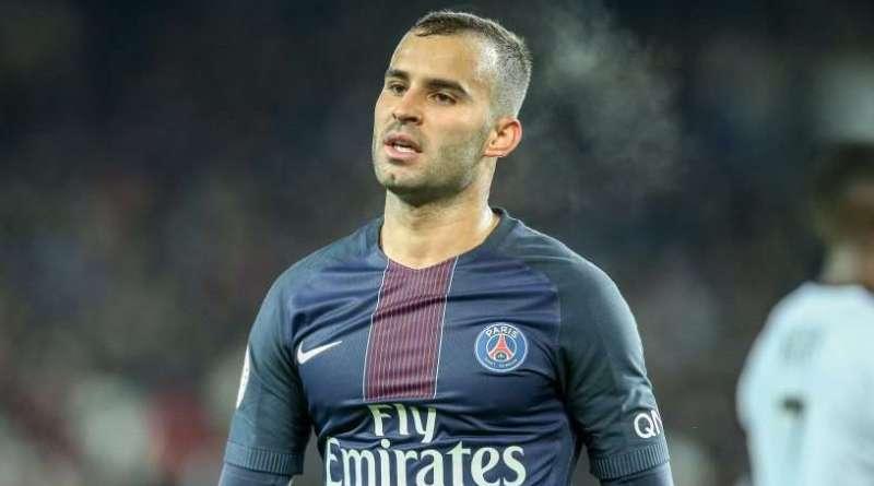 I peggiori acquisti del PSG di Al Khelaifi