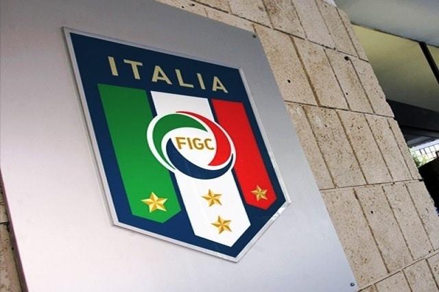 figc-lega-calcio-italia