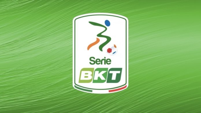 serie-b-calcio