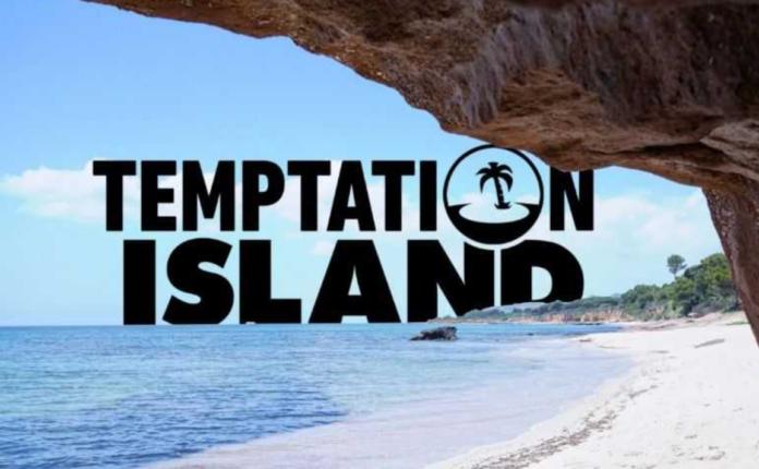 Torna Temptation Island, tante novità per la nuova edizione