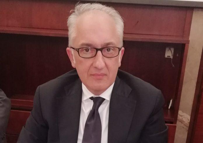 Carlo Marino presidente Anci Campania