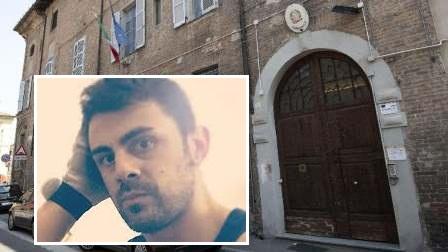 Caserma di Piacenza, Giuseppe Montella condannato a 12 anni