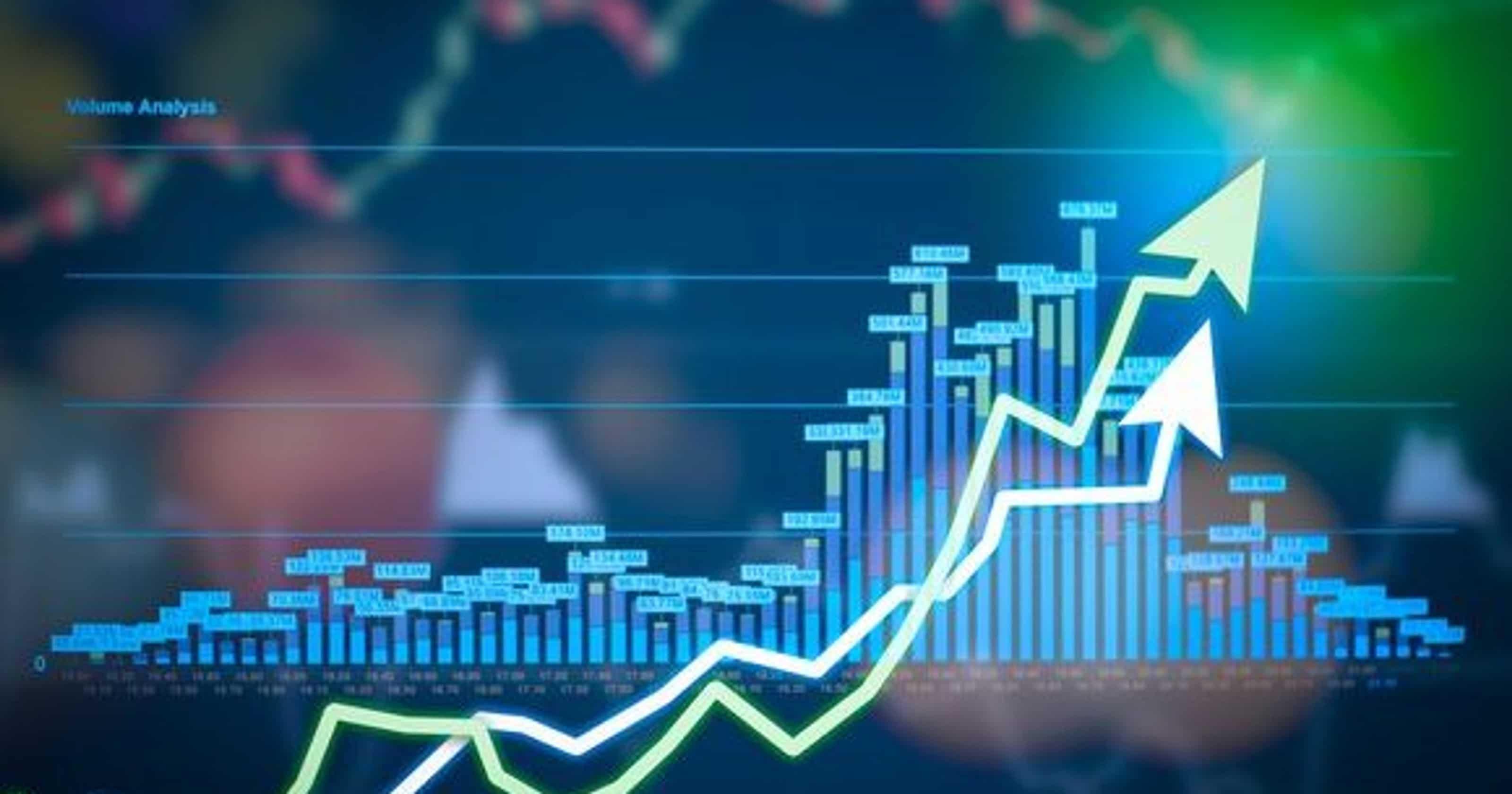 App di Trading, classifica aggiornata delle migliori [2021] -