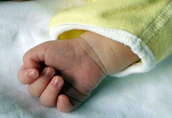 Morta bimba nata prematura a Napoli, la madre aveva il Covid: è il secondo caso