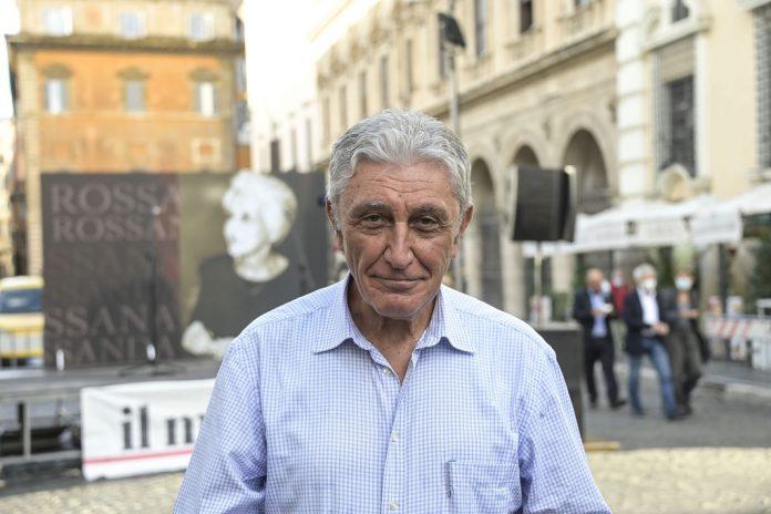 Antonio Bassolino lancia una campagna di crowdfunding per la sua candidatura