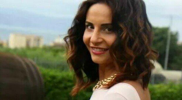 Clara Pinto, morta a 35 anni poche ore dopo il parto