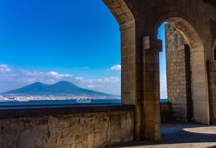 Eventi a Napoli: le migliori cose da fare in città