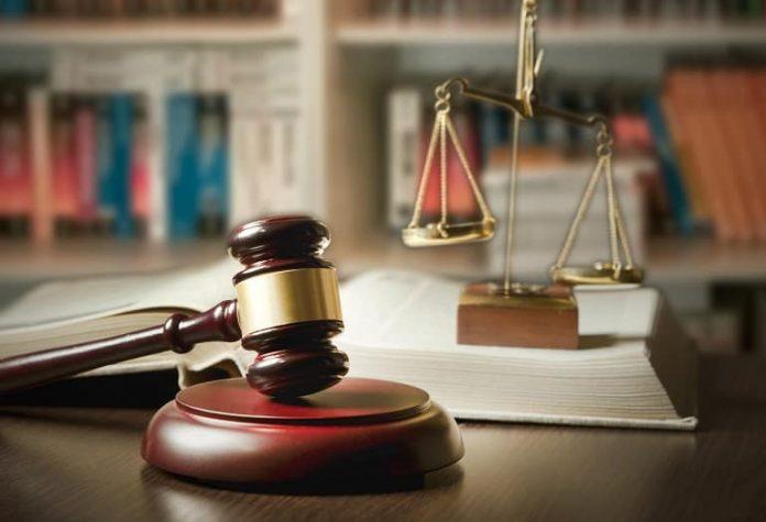 Approvata la riforma della Giustizia: ecco cosa cambia