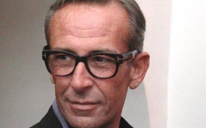 Lutto a Napoli, è morto Vittorio Carità