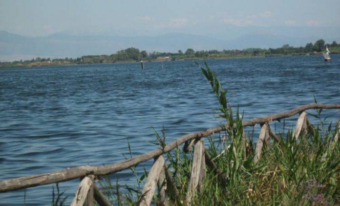 Giugliano: scomparso da alcune ore, cadavere ritrovato nel Lago Patria